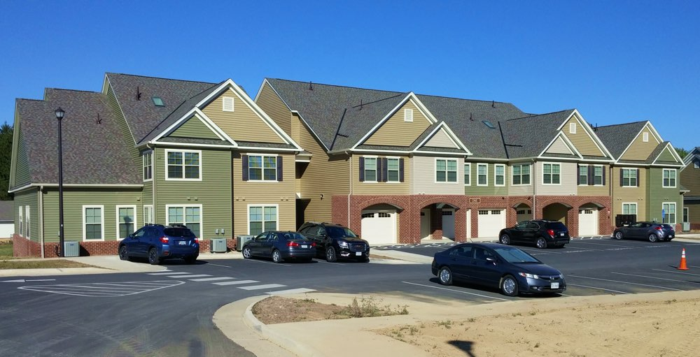Cheap Apartments In Waynesboro Va